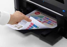 auto_duplex_print