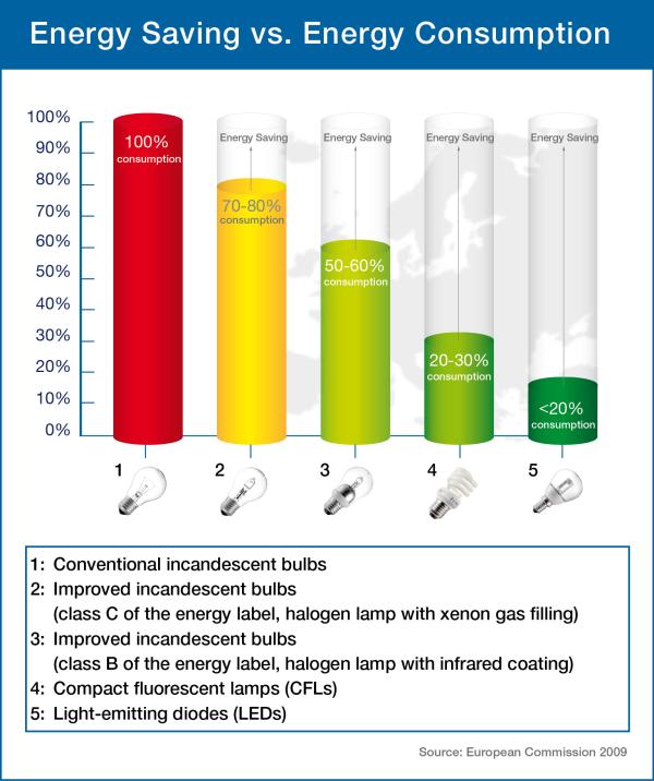 bulb_comparison-en