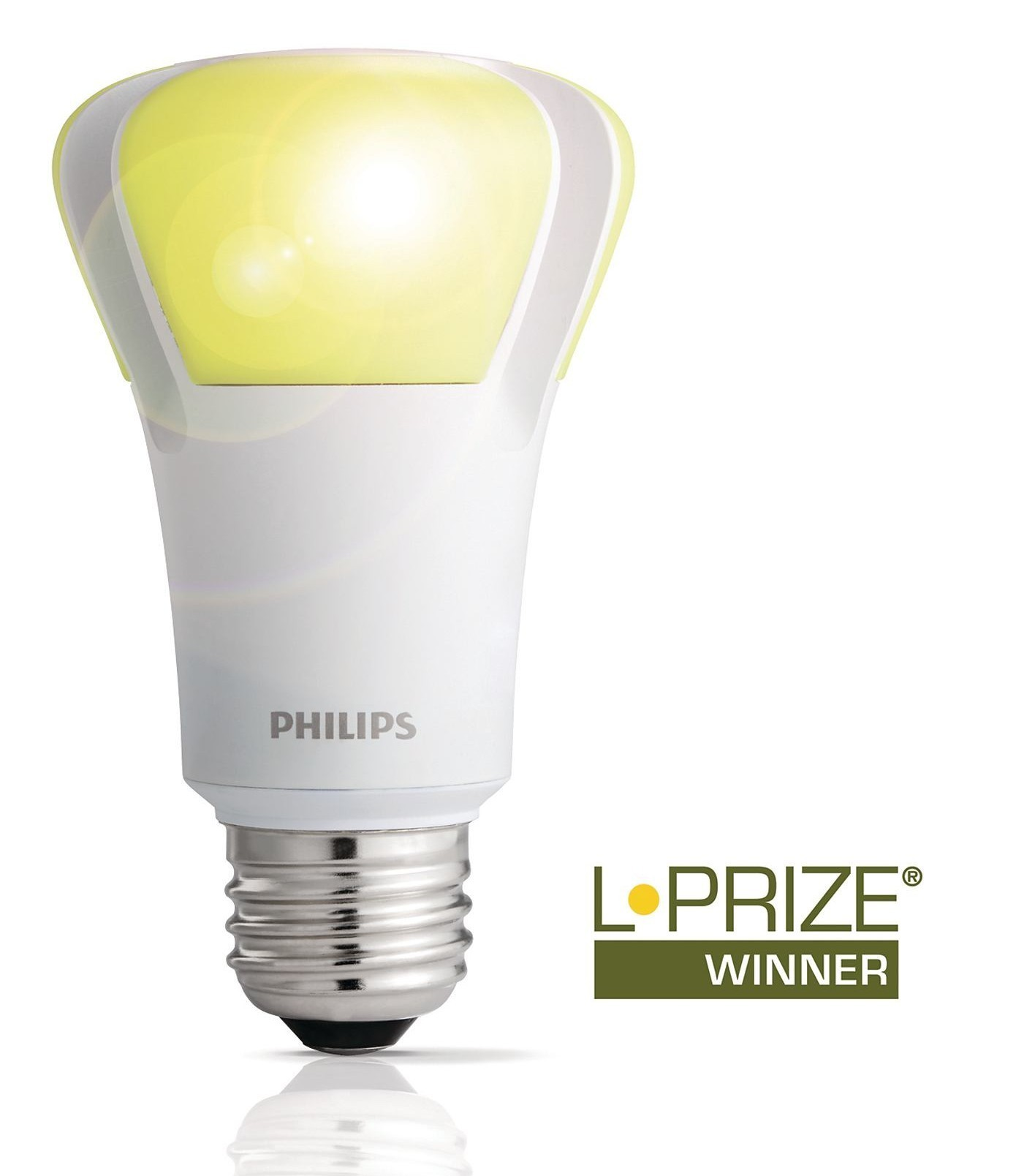 philips-led-light