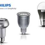 philips-led-lights